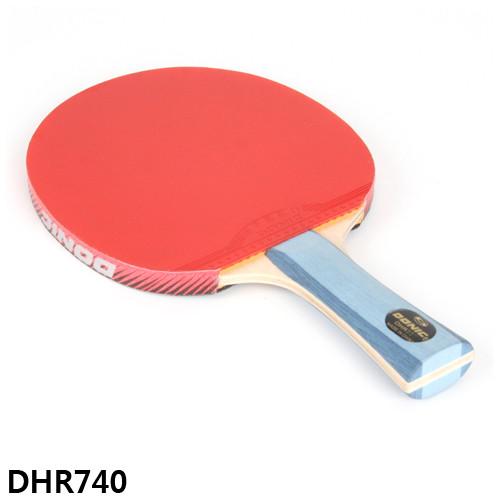 도닉 DHR740 쉐이크핸드 탁구라켓