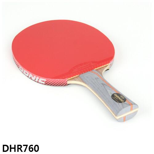 도닉 DHR760 쉐이크핸드 탁구라켓