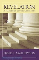 BHGNT: Revelation: A Handbook on the Greek (PB)