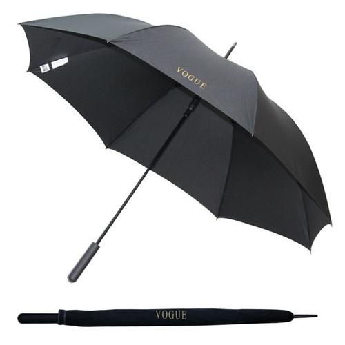 보그 75 화이버 골프 우산