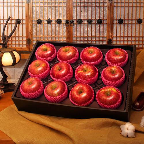 [선물세트]큰사과세트 5kg(13~14개입)