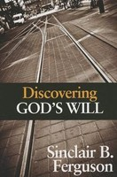 Discovering Gods Will, Reprint Ed. (PB)