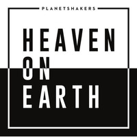Planetshakers - Heaven on Earth (CD DVD)