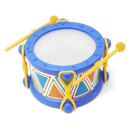 할릴릿 베이비 드럼 MD807