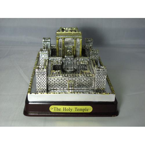 예루살렘 제 2성전