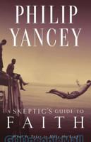 Skeptics Guide to Faith, A - 수상한 소문 원서
