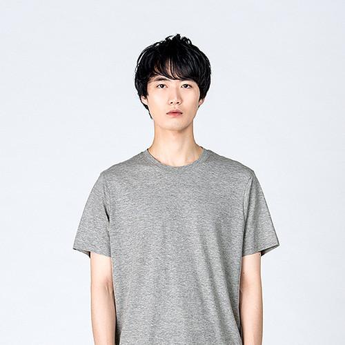 [프린트스타]아동 성인 라이트 라운드 티셔츠(32수)-20가지 색상