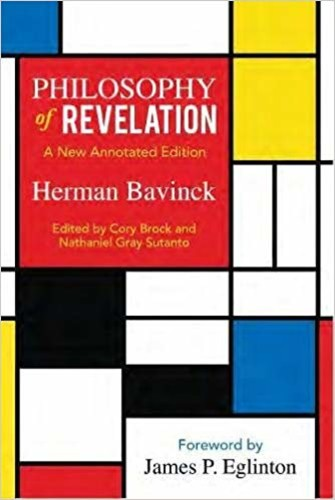Philosophy of Revelation: A New Annotated Edition (PB)