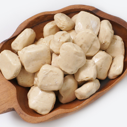호두엿 (1kg, 벌크)