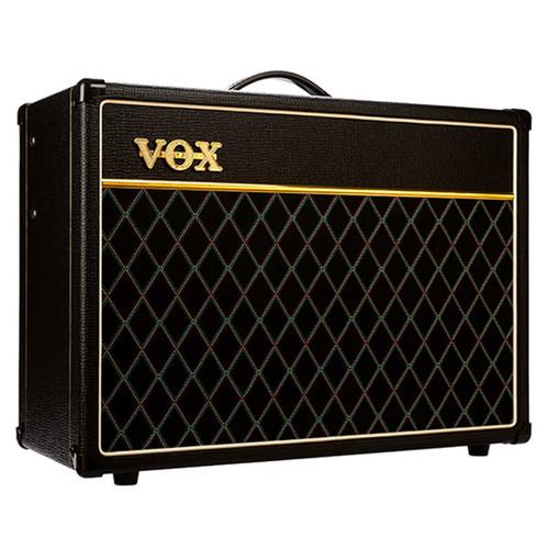 VOX AC15C1 VB 기타 앰프