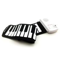 영창 핸드 롤 피아노 YCHP-3700