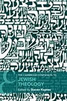 Cambridge Companion to Jewish Theology (Cambridge Companions to Religion) (Paperback)