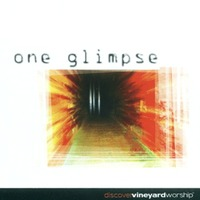One Glimpse (CD)