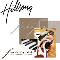 Hillsong Instrumental Worship : Forever(CD)