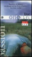 Passion - Oneday Live (수입 Video)
