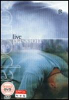 Passion - Oneday Live (수입DVD)