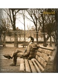 강원구Miracle(CD)