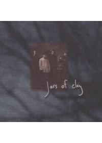 Jars Of Clay 잘스 오브 클레이 (CD)