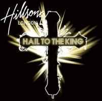 힐송런던 4집 - Hail To The King (CD)