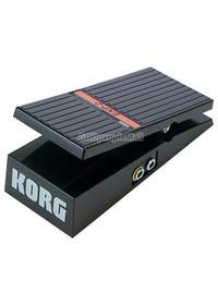 Korg EXP-2 익스프레션 페달