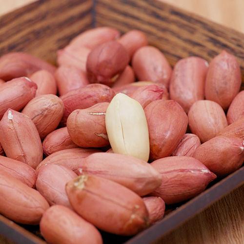 당진 신평감리교회 박규식 집사의 국산 생 알땅콩(1kg)