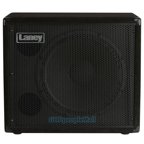 레이니 RB115 베이스 앰프 캐비넷