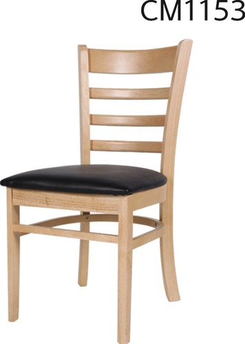 CM1153 의자