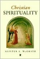 Christian Spirituality: An Introduction (PB)