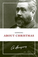 Sermons about Christmas (PB)