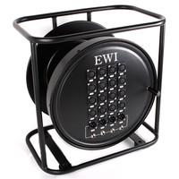 EWI SPPX-16-4A 멀티 릴 박스