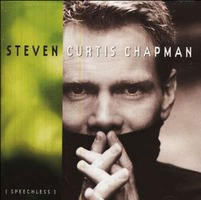 Steven Curtis Chapman - Speechless (CD)