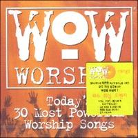 WOW Worship Orange (2CD)