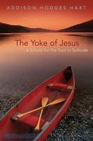 The Yoke of Jesus (PB)
