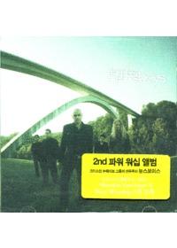 뉴스보이즈 Devotion(CD)