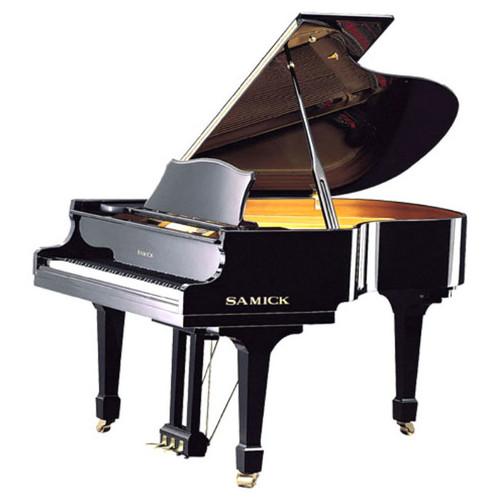 삼익 NSG175 그랜드 피아노