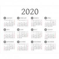 새해설날명절현수막(달력)-342 ( 200 x 160 )