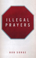 Illegal Prayers (소프트커버)