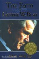 조지 W 부시의 믿음