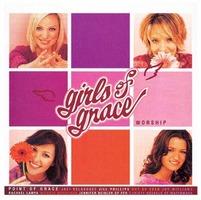 Point of Grace - Girls of Grace (CD)