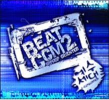 Beat CCM - Vol.2  예수세대 (2CD)