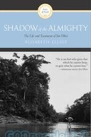 Shadow of the Almighty (PB)