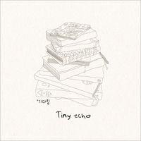 Tiny echo Ep - 기다림 (CD)