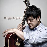 김성수 2집 - The Road To Home (CD)