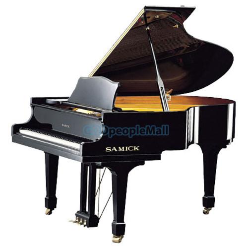 삼익 NSG186A 그랜드 피아노