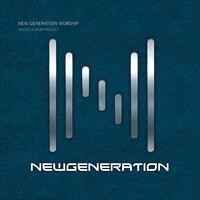 뉴제너레이션 워십 - 싱글 앨범 프로젝트 (CD)