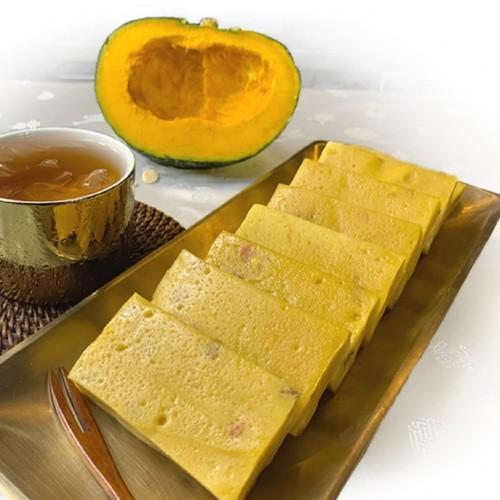 든든한 한끼, 부드럽고 달콤한 인현수라간 아침에 찰떡 - 호박(1kg)
