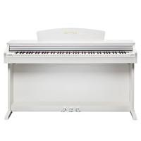 커즈와일 M115 디지털피아노
