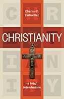 Christianity: A Brief Introduction (Paperback)