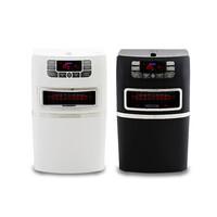 세라믹 히터 콕코 SM-1600 (대형/공기청정)