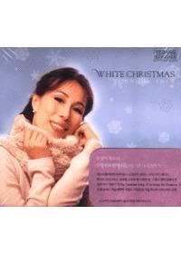 신영옥 - 화이트 크리스마스 (CD)
